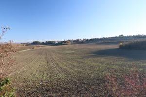 village de Souilhanels