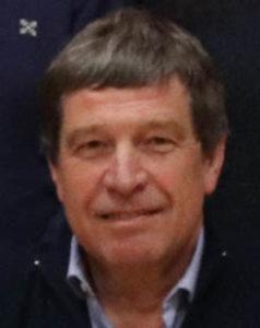 Didier Maerten