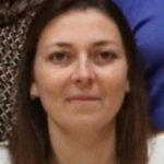 Pascale Cravero, responsable facturation